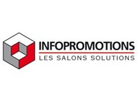 InfoPromotions